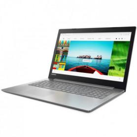 - RAM 8Go - Stockage 1To + 128Go SSD - Windows 10