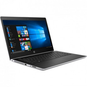 "Ordinateur Portable - HP ProBook 440 G5 - 14"""