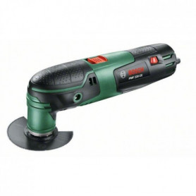 BOSCH Outil multifonction PMF 220 CE - 220 W
