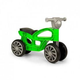 CHICOS Trotteur Mini Custom - Vert