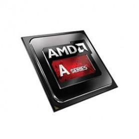 Processeur AMD A8-7680 - Radeon R7 Series - FM2+