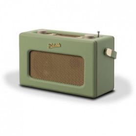 ROBERTS ROBREVIVALRD70GN Radio Numerique portable