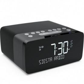 PURE 152300 Siesta Home Systeme audio