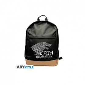 Sac a dos Game Of Thrones - Stark - ABYstyle