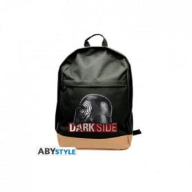 Sac a dos Star Wars - Kylo Ren E8 - ABYstyle