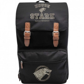 Sac a dos XXL Game Of Thrones - Stark - ABYstyle