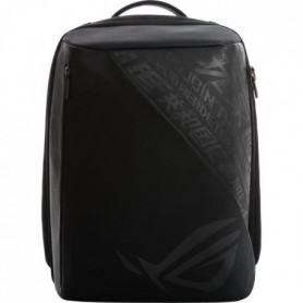 Sac a dos Gaming ASUS ROG BP2500 15,6""