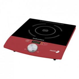 FAGOR 1831 Plaque de cuisson posable a induction