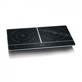 SEVERIN 1031 Plaque de cuisson posable a induction