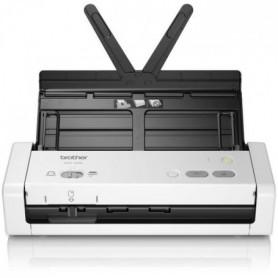 BROTHER Scanner de documents compacts et portable