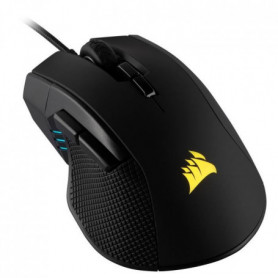 CORSAIR - Souris Gaming IRONCLAW RGB