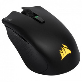 CORSAIR - Souris gaming HARPOON RGB WIRELESS