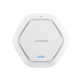 LINKSYS LAPAC1200 Point d'acces WiFi Poe AC1200