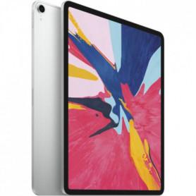 "APPLE iPad Pro 12,9"" Retina 256Go WiFi - Argent"