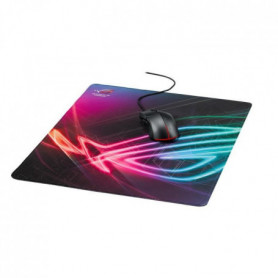 ASUS Tapis de souris Gaming ROG Strix Edge