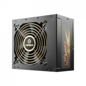 ENERMAX Alimentation PC NAXN Bronze - 500W - 80PLU