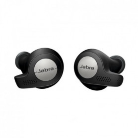 Jabra Elite Active 65t Wireless 5.0 avec commandes