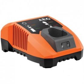 AEG Turbo-chargeur LL1230 - 12 V - Pour batterie I