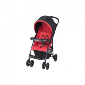 SAFETY 1ST Poussette Taly 3 in 1 Ribbon Red Chic