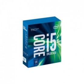 Intel Processeur Kaby Lake - Core i5-7500 - 3.4GHz