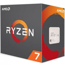 AMD Processeur Ryzen? 7 1800X - 95W - 3,6GHz