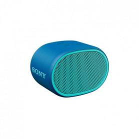 SONY SRSXB01L.CE7  Enceinte Bluetooth Entry Wirele