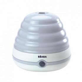 BEABA Humidificateur Air Tempered grey/blue