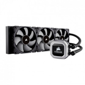CORSAIR Kit Watercooling Hydro Series, H150i PRO