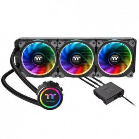 THERMALTAKE Kit Watercooling AIO Floe Riing RGB 36