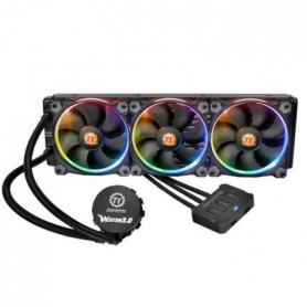 Thermaltake Watercooling CPU 360 RGB Riing