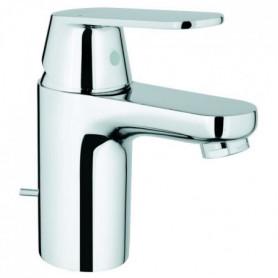 GROHE  Mitigeur lavabo Taille S Eurosmart Cosmopol