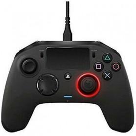 Manette Nacon Revolution Pro V2 pour PS4 - Noire