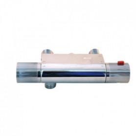 REGARDS INTERNATIONAL Thermostatique douche M15