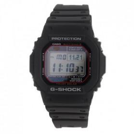 CASIO Montre Quartz G-shock GW-M5610-1ER Homme