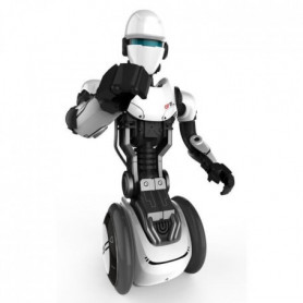 SILVERLIT - Robot O.P ONE