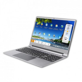 Ordinateur portable senior ORDISSIMO Pent N4200 Lu