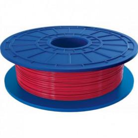 DREMEL  filament pla rouge ø 1,75mm