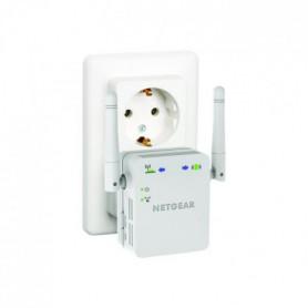 NETGEAR Répéteur WiFi 300 Mbits