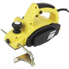 MANNESMANN Rabot électrique M12870 - 710 W