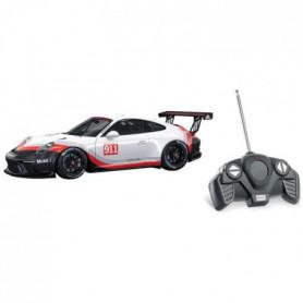 MONDO - Porsche - 911 GT 3 - Cup - voiture radioco