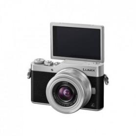 PANASONIC GX800 Hybride + Optique 12-32 Capteur MOS 4/3 16MP