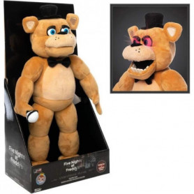 Peluche Funko Animatronique: Five Nights At Freddy's