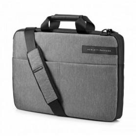 HP Sacoche pour ordinateur portable - Signature Slim Topload 28610