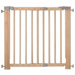 NYDALIS  Barriere OLIVIA Bois Amovible Sans perçage 70-103 cm