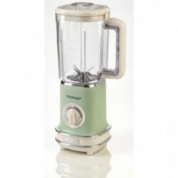 ARIETE 568 Blender compact - 500 W - Capacité 1,5 L