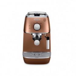 DELONGHI ECI 341.CP Machine espresso classique Distinta - 1  L