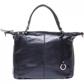 MAIA PARIS - STELLA Sac a main noir