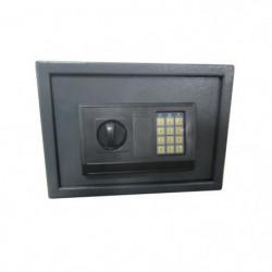 WORKMEN SECURITY Coffre fort électronqiue a code 16L