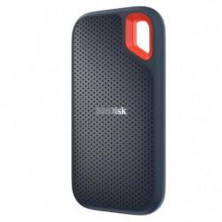 SANDISK SSD Portable Extreme 900 - 250Go