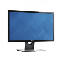 "DELL SE2216H - Ecran 22"" FHD - Dalle IPS - 12 ms - 60 Hz"